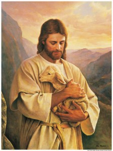 jesus-christ-our-shepherd